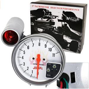 Ajp Distributors Rpm Tachometer