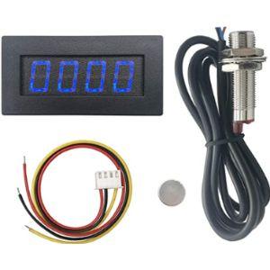 Digiten Rpm Power Meter