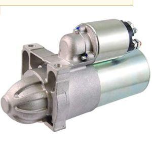 Parts Player Ls1 Starter Motor