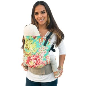 Tula Lightweight Toddler Carrier