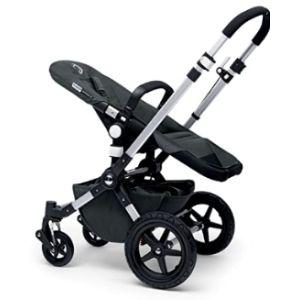 Bugaboo Designer Baby Stroller