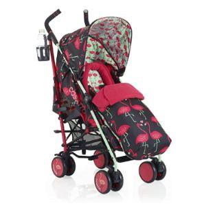 Cosatto Muff Toddler Stroller