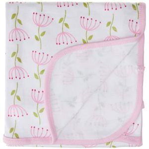 Touched By Nature Baby Bibs Pattern With Velcro