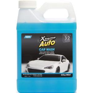 Camco Xtreme Car Wash