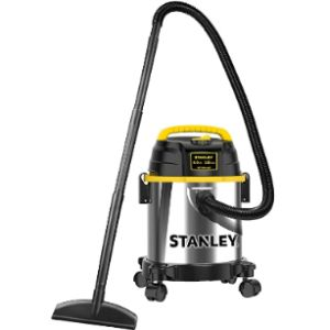 Stanley Small Shop Vacuum Cleaner