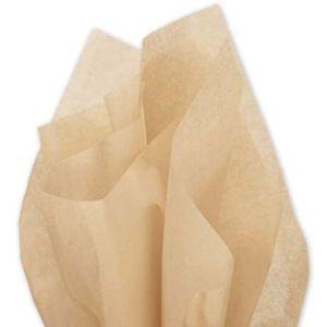 Egpchecks Tissue Paper Ream