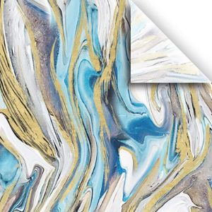 Color Of Rainbow Animal Tissue Papers