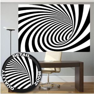Great Art 3D Graphic Image