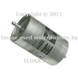 Oem E30 Fuel Filter