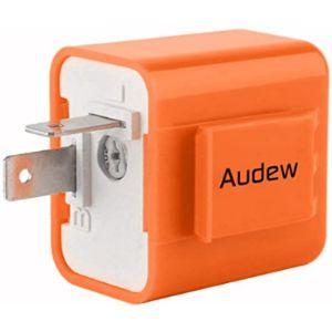 Audew Cost Relay Switch