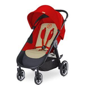 Cybex Gold Baby Stroller