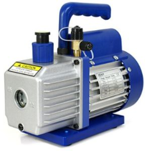 Zeny Car Oil Vacuum Pump