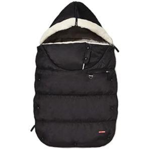 Skip Hop Toddler Stroller Sleeping Bag