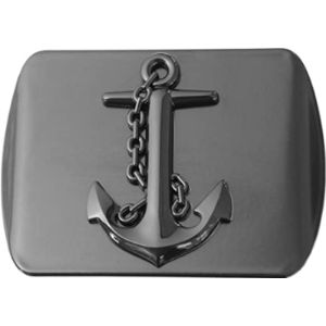 Lfparts Navy Trailer Hitch Cover
