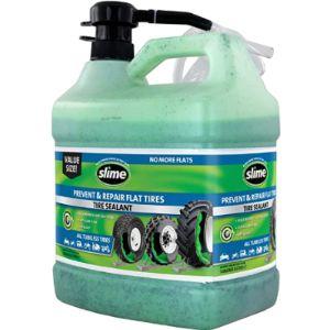 Slime Review Tire Plug Kit