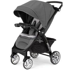 Chicco Newborn Baby Carriage