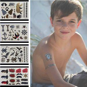 Twink Designs Tattoo Design Picture