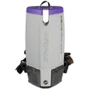 Proteam S Vacuum Definition Hepa