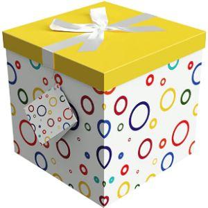 Visit The Endlessartus Store Tissue Paper Ribbon