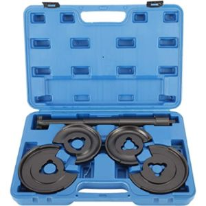 Suspension Coil Spring Compressor Tool