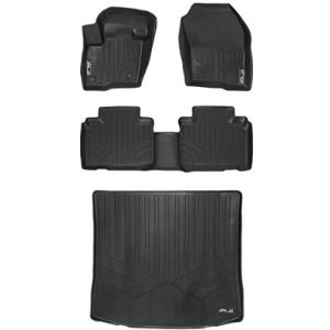 Cargo Liner Ford Edge