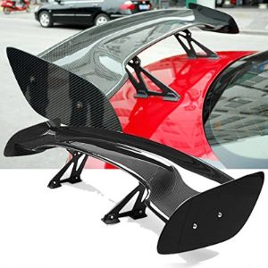 Nissan 350Z Wing Spoiler
