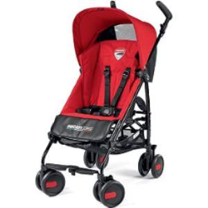 Peg Perego Baby Stroller