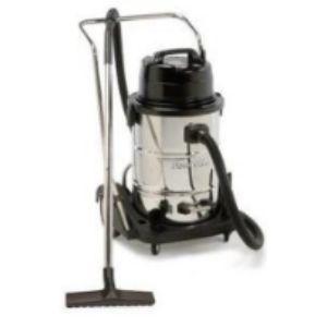 Powrflite Shop Vac Quiet Plus Vacuum