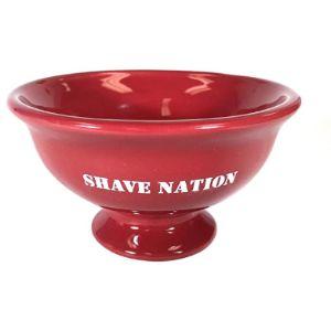 Shave Nation Shave Lather Bowl