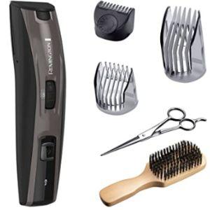 Remington Norelco Hair Clipper
