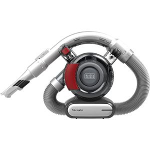 Blackdecker Battery Powered Car Vacuum