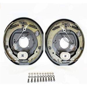 Southwest Wheel Light Kit Trailer Brake