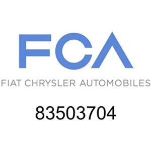 Chrysler Electric Speedometer