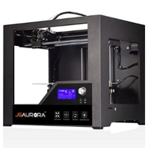 Visit The Jg Aurora Store 3D Modeling Machine