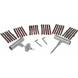 Visit The Abn Store Heavy Duty Tubeless Tire Repair Kit