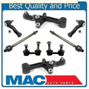 Mac Auto Parts Kia Sedona Lower Control Arm
