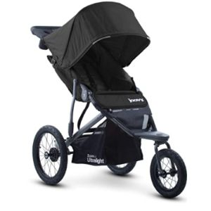 Joovy Bicycle Baby Stroller