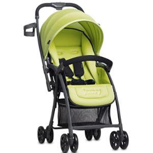 Joovy Parent Facing Lightweight Stroller