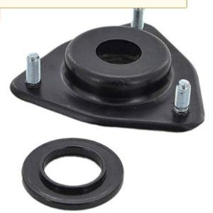 Eagle Bhp Replacement Strut Top Mount