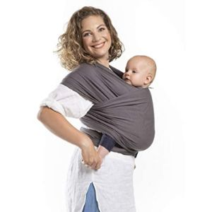 Boba Lillebaby Carrier