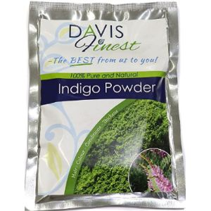 Visit The Davis Finest Store Copper Henna Powder