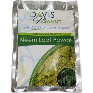 Visit The Davis Finest Store Neem Oil Hair Mask