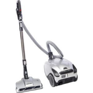 Oreck Lightweight Vacuum