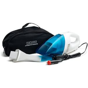 Kensun Adaptor Car Vacuum Cleaner