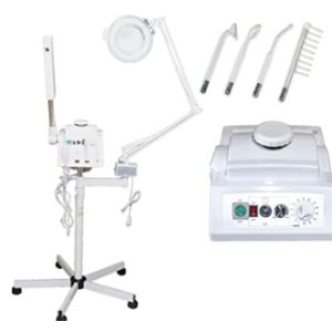 Visit The Lcl Beauty Store Home Spa Equipment