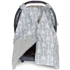 Visit The Kids N Such Store Baby Carrier Canopy