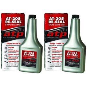 Atp Engine Additive Oil Stop Leak