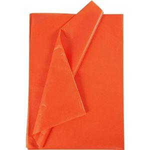 Creavvee Decoupage Tissue Paper