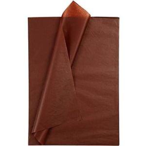 Creavvee Tissue Paper
