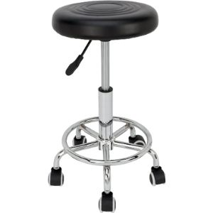 Performance Tool Adjustable Hydraulic Stool